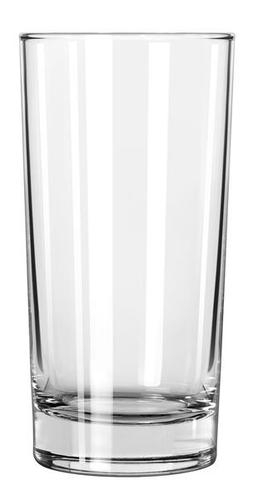 Glassware-Highball (12 oz.)