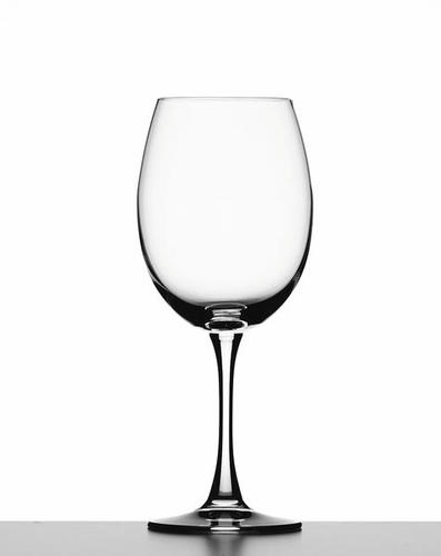 Glassware-Goblet, Water (11 oz.)