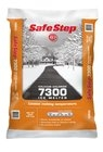 SAFE STEP® EXTREME 7300 CALCIUM CHLORIDE