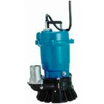 Pump, Submersible, 2