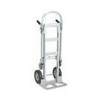 Dolly, Hand Cart/Flat 4 wheel