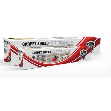 Carpet Shield