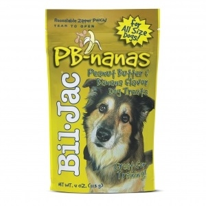 Bil-Jac Treats For Dogs