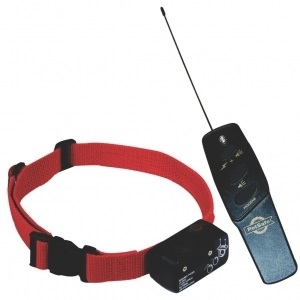 Deluxe Big Dog Remote Trainer
