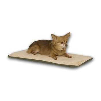 K&H Thermo-Pet Mat™