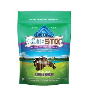 Blue Buffalo Lamb Stix
