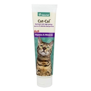 Cat-Cal Nutritional Gel