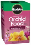 MG 8OZ Orchid PlantFood