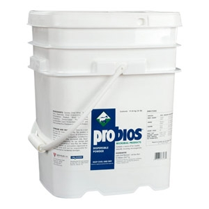Probios® Dispersible Powder for Horses 25 lbs.