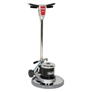 Alto-Clarke Floor Polisher 17