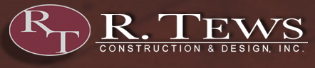 R. Tews Construction & Design