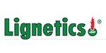 Lignetics Wood Pellet Products