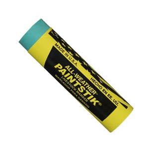 Paintstik® All-Weather Livestock Marker