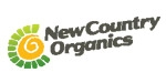New Country Organics
