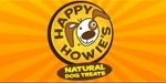 Happy Howie's Pet Treats