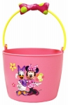 Minnie Mouse Kid's Garden Bucket