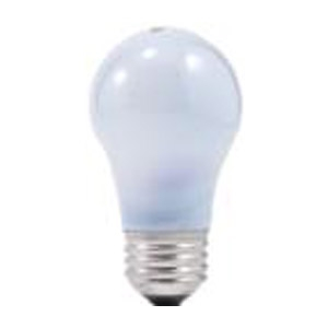Sylvania® Spot-Gro™ 60W/120V Incandescent Grow Light Bulb