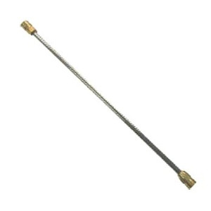 Pressure Pro Pressure Washer Extension Wand