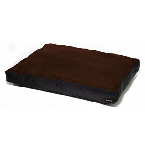 Big Shrimpy Original Pet Bed - Coffee