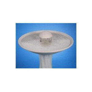 Allied Precision Electric Water Wiggler For Bird Bath