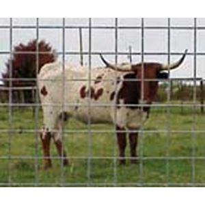 Wire 16' Cattle Panel Fencing
