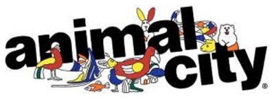 Animal City, Inc. Logo