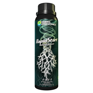 Hydrofarm® RapidStart Plant Root Enhancer
