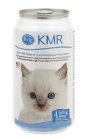 PetAg Kitten Milk Replacer Liquid, 8 ounce can