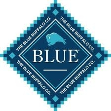 Blue Buffalo Pet Food Sale!