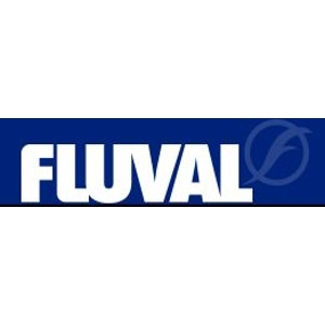 Fluval Cycle Value Pack 250 mL