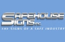 Safehouse Signs Inc.