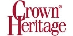 Crown Heritage Stair Systems