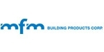 mfm building Products Corporation