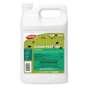 Martin's® Clear Pasture Herbicide