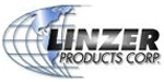 Linzer Products