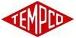 Tempco Products