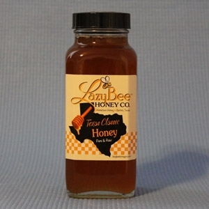All Honey Products 10% Off