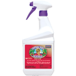 Bonide Captain Jack's Deadbug Brew Spray, 1 qt