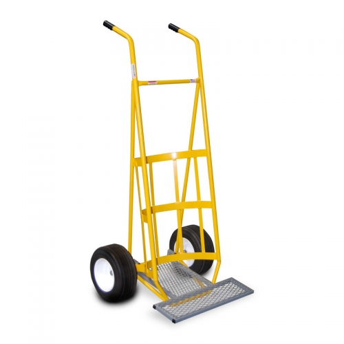 Tree Dolly Landscape Hand Truck
