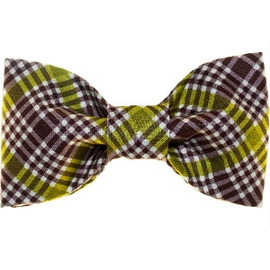 Trish Hampton Bow Ties
