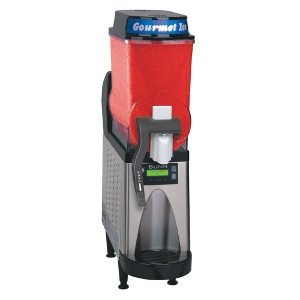 Frozen Beverage Systemwith 1 Hopper