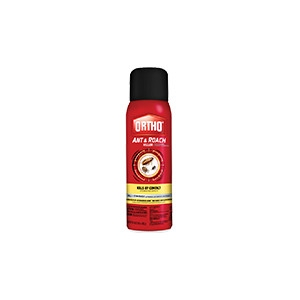 Ortho® Ant & Roach Killer 16 Ounce