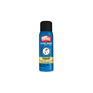 Ortho® Flying Insect Killer 16 Ounce