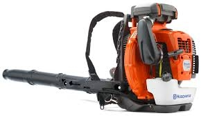 Husqvarna 580BFS Backpack Blower