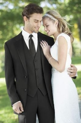 Jim's Formal Wear Tuxedo Rental