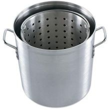 60 Quart Stock Pot