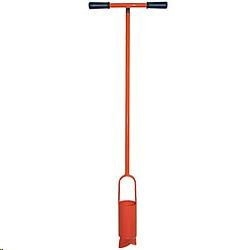 Manual Hand Twist Auger
