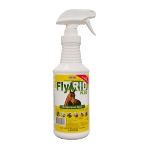 FlyRid Plus Spray
