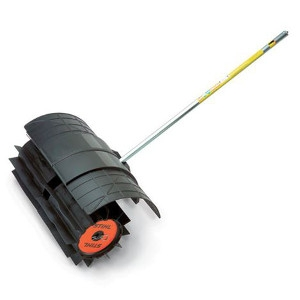 PowerSweep KombiMotor Attachment