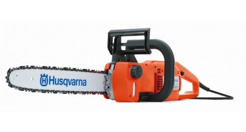 Chainsaw, 16 Inch, Electric